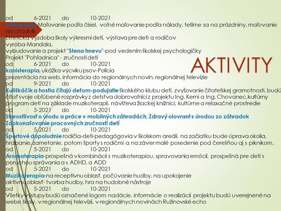 arteterapia2.jpg