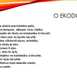 snimka6