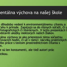 snimka2
