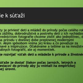 snimka3