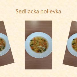 snimka4