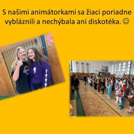 snimka5