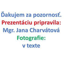 snimka22