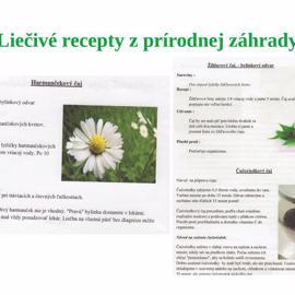 liecive_recepty_z_prirodnej_zahrady-page-001