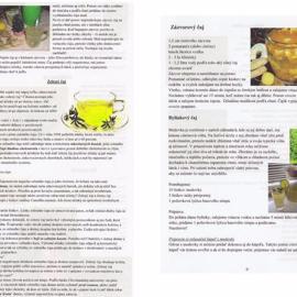 liecive_recepty_z_prirodnej_zahrady-page-003