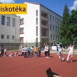 snimka27