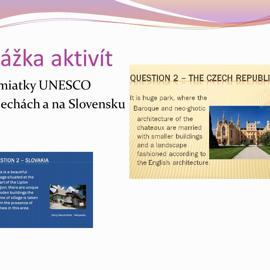 snimka7