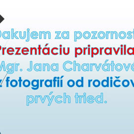 prv14