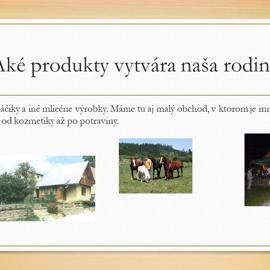 horak3
