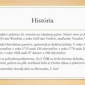 horak4