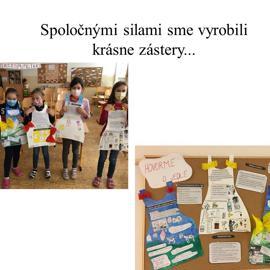 snimka9