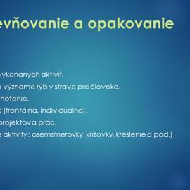 snimka12