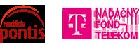 Nadačný fond Telekom