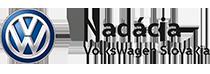 Nadácia Volkswagen Slovakia